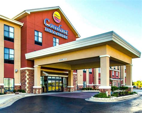 comfort suites coupons comfort inn suites coupons shawnee ok near me 8coupons