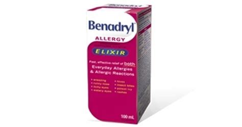 how much liquid benadryl for a how often can i take benadryl