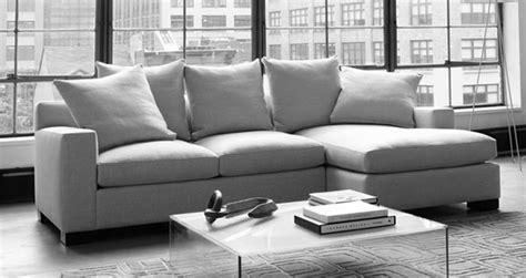 the perfect sofa the perfect sofa sofa real and origin thesofa
