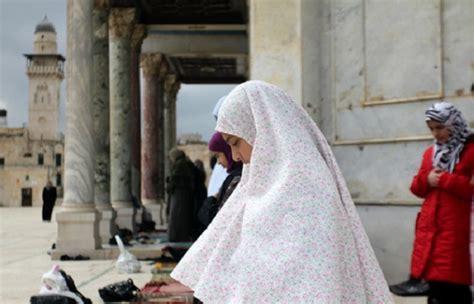 Memilih Jodoh Untuk Bekal Menuju Kebahagiaan pilih wanita ini pernikahanmu pasti bahagia keluarga cinta