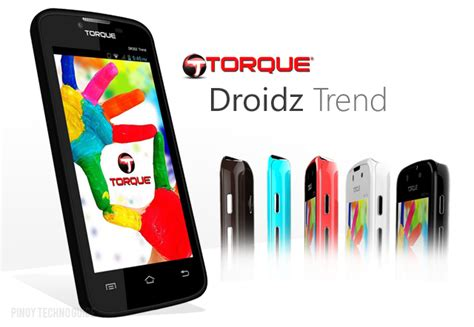 Resetting Gmail Password On Droid   hard reset your torque droidz trend and remove password