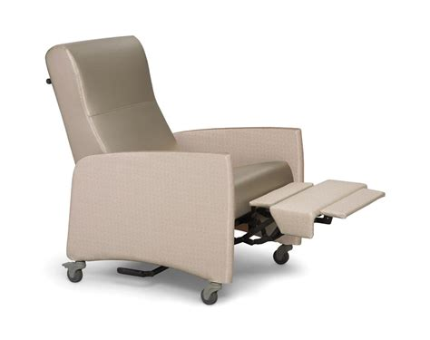 medical recliner facelift3 evolve medical recliner weight activated