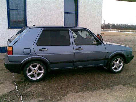 how to sell used cars 1991 volkswagen golf auto manual 1991 volkswagen golf pictures 1 6l diesel ff manual for sale