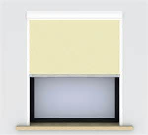Blackout Blinds Blocout Thermal Blackout Blinds