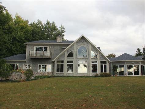 st joseph michigan house rentals st joseph vacation rental vrbo 930521ha 6 br
