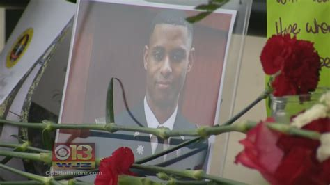 Nicoles Funeral Set For Friday richard collins iii funeral set for friday