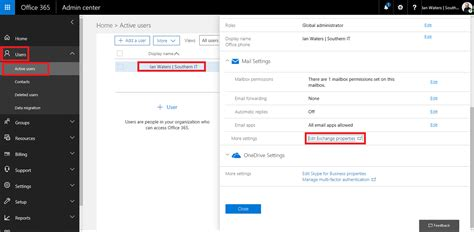 Office 365 Litigation Hold Office365 How To Prevent Users From Permanently Deleting