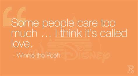 disney film quotes about love disney movie quotes about life and love quotesta