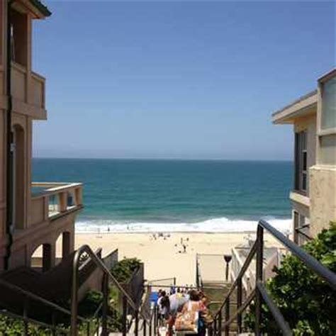 Knob Hill Redondo by South Redondo Redondo Apartments For Rent And