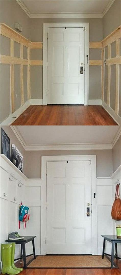small entry ideas ideas for creating amazing small entryway