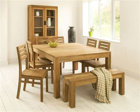 square dining room table square dining room tables mino teak kitchen table