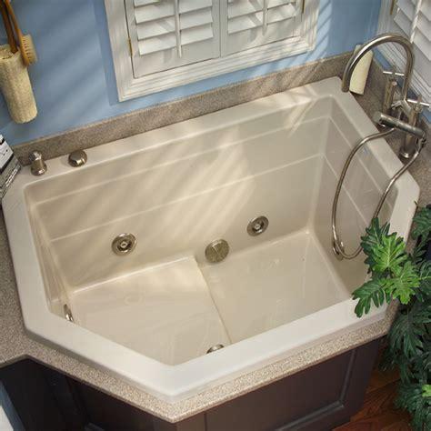 mti eternity bathtub