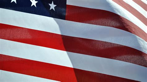 memorial background memorial day background 183