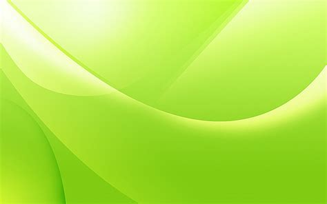 mr comfort heating and cooling lime green background mr comfort cooling and heating