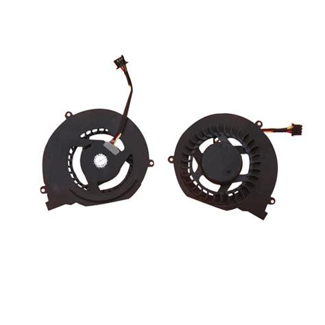 Fan Laptop Hp Mini hp mini 210 1000 laptop cpu cooling fan heatsink alex nld