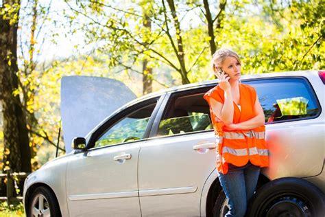 Safe Auto Insurance Roadside Assistance