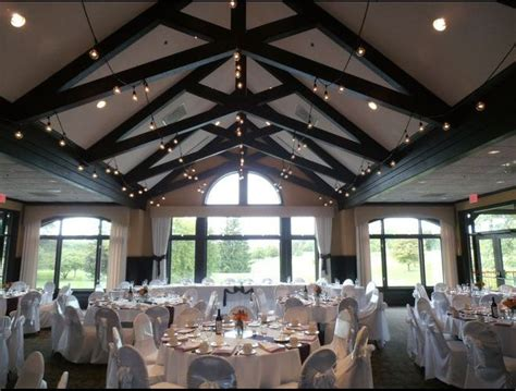 Wedding Venues Chicago by 41 Best Chicago Wedding Venues Northern Suburbs Images On