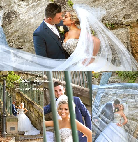 wedding photography west sydney david sydney wedding 21st feb 2016 wedding
