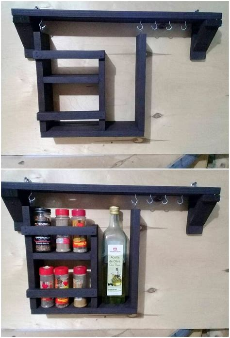 amusing ideas with recycled wood pallets pallet wood