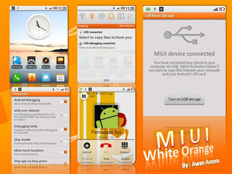 miui paid themes for free with xposed module omarilzz mod 7 themes android development and hacking