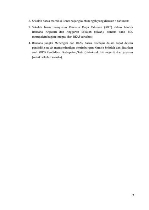 juknis bos 2013 pdf