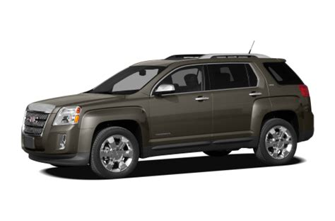 how things work cars 2011 gmc terrain spare parts catalogs 2010 gmc terrain overview cars com