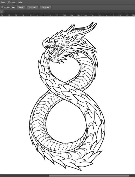 Pin by Jovan Zlatanović on Tattoo | Viking tattoos