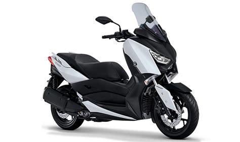 Harga Merk Motor Honda daftar harga motor matic semua tipe berbagai merk di