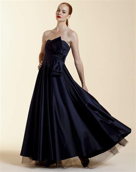 vestidos de noche corte ingles vestidos de noche largos corte ingles