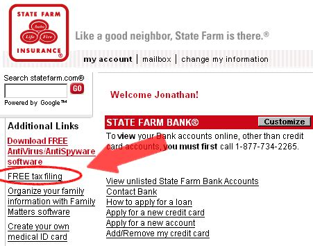 state farm insurance card  top  trends  state