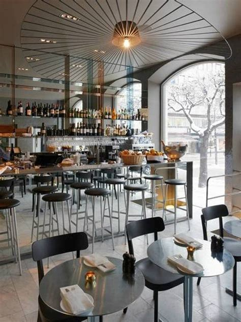 cafe interior design ideas cafe interior ideas interior design