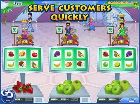 g5 games full version free download g5 games supermarket management 2 hd