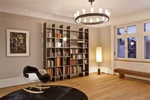 moormann möbel de pumpink schlafzimmer und badezimmer kombiniert