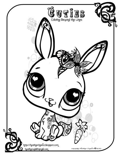 super cute animals coloring pages dvd littlest pet shop et coloriages