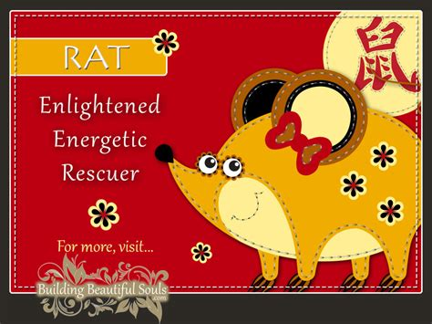 new year the year of the rat year of the rat named big cheese of the zodiac
