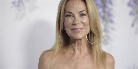 kathie lee gifford nbc kathie lee gifford to leave nbc s today show in april