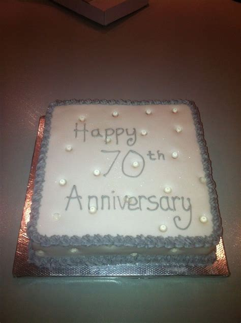 platinum cakes search anniversary cakes search and cakes