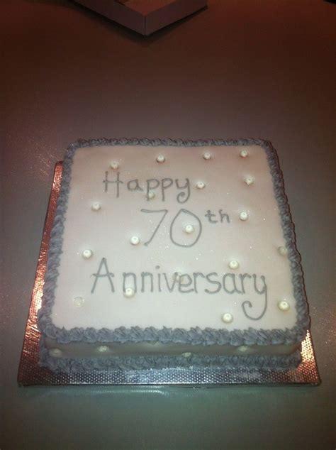 platinum cakes   Google Search   anniversary cakes