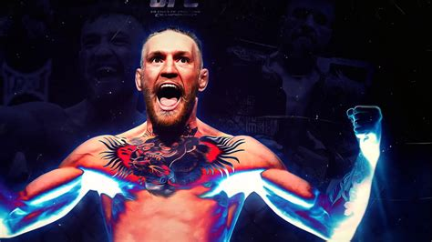 ufc hd wallpaper iphone conor mcgregor hd wallpapers free download in high quality