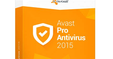avast pro antivirus 2015 download avast pro antivirus 2015 crack product key download free