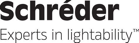 schreder illuminazione assil associazione nazionale produttori illuminazione