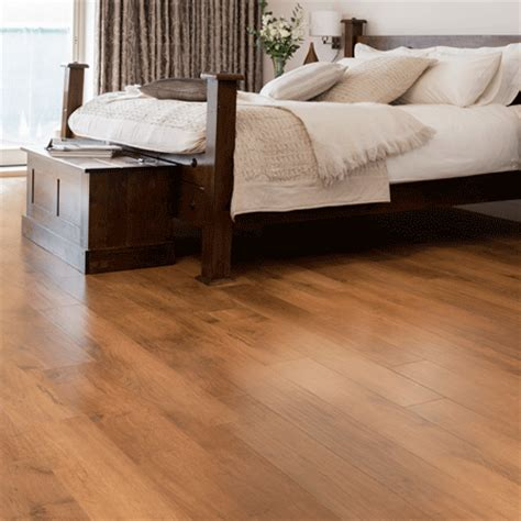 Karndean Art Select Plank Vinyl Flooring