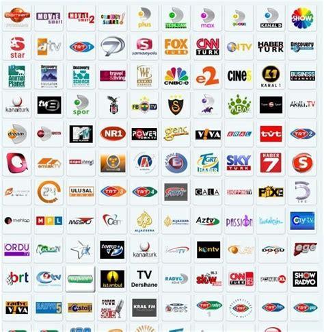 canl kalabilmek atv tv canli yayin izle gen 231 tv izle canlı kesintisiz izle gen 231 tv online izle