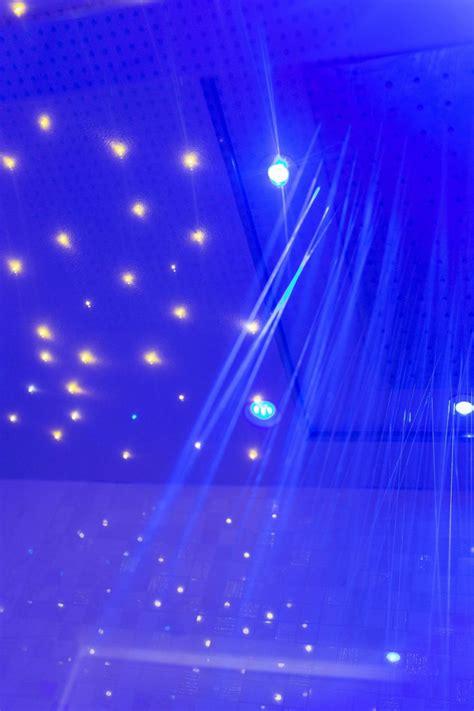 hotel con vasca idromassaggio in torino azzurra emotion con vasca idromassaggio