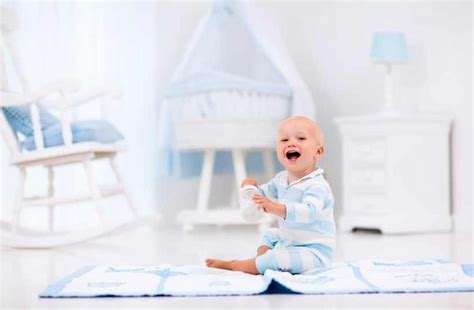 como decorar habitacion para un bebe ideas para decorar la habitaci 243 n del beb 233 decorar el
