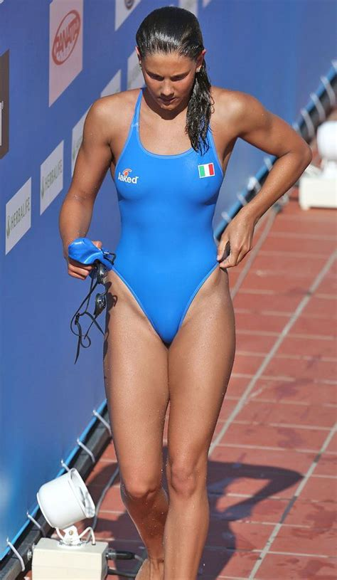 pubic hair oops pics the 70 best images about triathlon on pinterest ironman