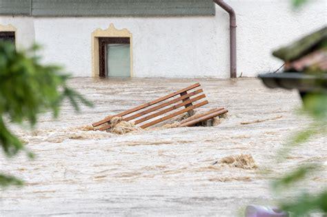 ab wann ist es eine essstörung ab wann ist eine katastrophe eine katastrophe allmystery