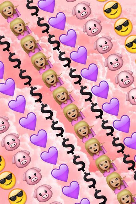 emoji pig wallpaper sassy emojis wallpaper exclusive of sofi s wallpapers