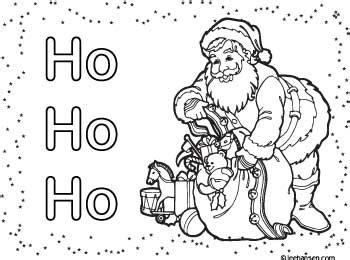 printable christmas placemats to color santa claus christmas coloring place mat printable
