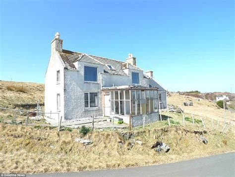 scotland buy house buying house in scotland 28 images country house for